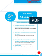 Fifth-Lesson-Network-Administrator-IV