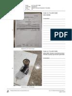 RELATORIO DE SERVIÇOS.pdf