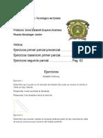 Ordinario Micro.docx