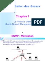 chap1-SNMP