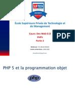 Partie 2 (DEV WEB O O) (1).pdf