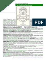 154.tradizione_cabala.pdf