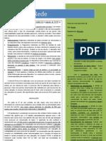 CAMADA DE REDE(2)