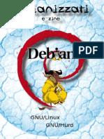 Debianizzati Ezine Numero 0