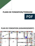 PlansFondationTerrasse.pdf