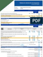 declaracion perfilada julio 2020.pdf
