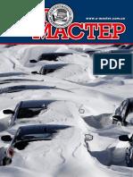 AutoMaster_2_17.pdf