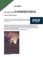 ITINERA_M DASCAL F CIRIOLO_LANGUAGE AS A_COGNIVE_TECHNOLOGY