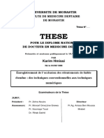 4827 Enregistrement de l'occlusion des édentements de faible.pdf