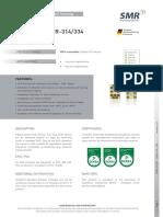 180611_SMR-314_334_Data_Sheet