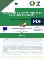 WACOMP.ppt ITC Webinaire OSE fr. ppt 1