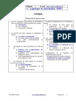 corriglogistiquededistribution05081.doc