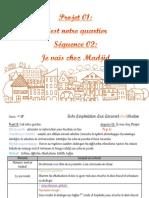 4 ap - p1 seq 2.pdf