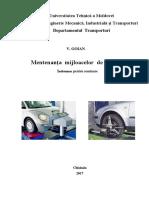 Mentenanța m.t._seminare_2017.pdf