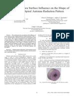 sinitsyn2019.pdf