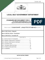 62.SBD.pdf