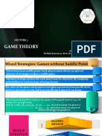 LECTURE_2_GAME_THEORY