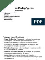 tendnciaspedaggicas-090611133731-phpapp02