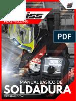 eBook_ Manual de Soldadura _ SWEISS.pdf