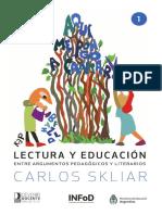 1-Lectura-y-educación-Carlos-Skliar-1