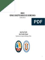 00-Geomecanica II - Repaso conceptos previos.pdf