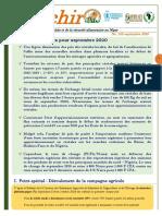 albichir_n132.pdf