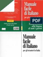 1manuale_facile_di_italiano_per_gli_stranieri_in_italia_guida.pdf