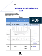 IMS' Ultimate Guide to B-School Applications 2020.pdf