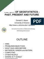History-of-Geostatistics