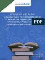 Análisis-sobre-métricas-cuantitativas-en-propuesta-de-criterios-y-estándares-de-la-CNA-1 (1)
