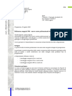 a05_rapporto-geologico-p-a_19.08.2020.pdf
