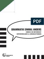 Grammatik  mit Comics.pdf