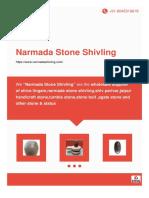 oval-shivalingam.pdf