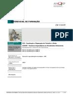 CET Referencial.pdf