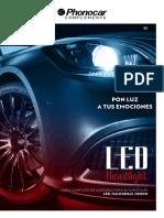 Phonocar Lampade per Auto Cat_ES_low.pdf