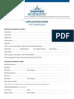 ISHCMC_Application_Form.pdf