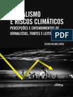 jornalismo-e-riscos-climaticos