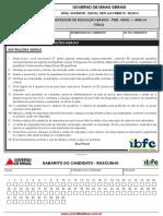 PROF_ DE _ FISICA.pdf