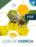 Varroa-Guide-Espagne-2020