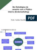gestão_estratégica_de_relacionamento_com_público_interno(endomarketing)