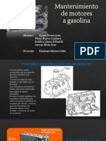 Monoblock.pdf