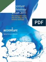 TechVision2011 Report v6 1901 (1)
