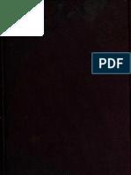 Textbook of Elementary Metallurgy