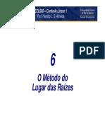 eel660_slides_06_Metodo_do_Lugar_das_Raizes