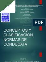 NORMAS DE CONDUCTA.pptx