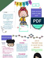 TRIPTICO ROL DEL DOCENTE Y ALUMNOS (1)