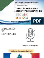 UNIDAD 4_DIAGRAMAS