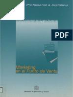 MARKETING EN EL PUNTO DE VENTA.pdf