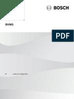 BVMS_10.0.1_Configuration_Manual_frFR_76510126219