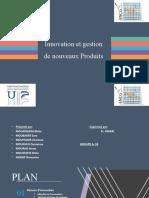 ppt.marketing-final3